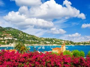 Monaco2_
