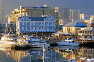 Bild Südafrika