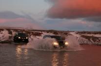 Island Jeep Ausflug 2
