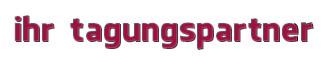 Tagungsplaner Logo